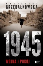 1945-wojna-i-pokoj-u-iext28562200-165x254