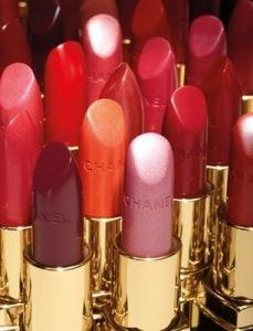 Chanel-Coco-Rouge-lipstick-1