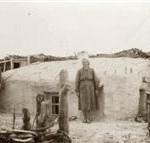 Clay-hut-Siberia-150x143