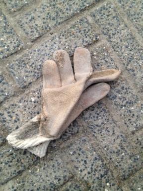 Handschoen_2012_11_14