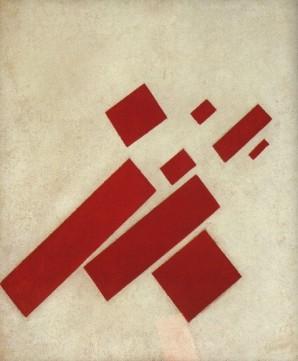 malevich28-453x550