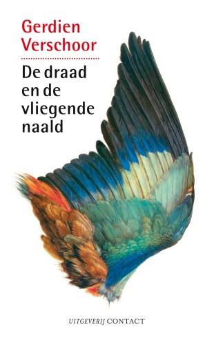 Verschoor - Draad en de vliegende naald.jpg