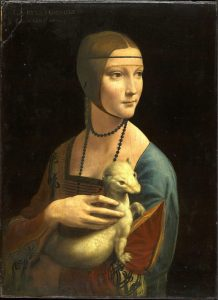 lady-with-an-ermine-744x1024